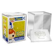 Funko POP: Protector Acryl Box