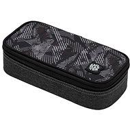 Bagmaster Pouzdro Bag 20A
