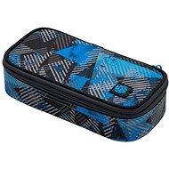 Bagmaster Pouzdro Bag 20D