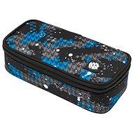 Bagmaster Pouzdro Bag 9D