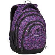 Bagmaster Školní batoh Energy 9D - Školní batoh