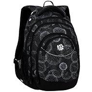 Bagmaster School backpack Energy 20A - School Backpack