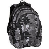 Bagmaster Školní batoh 8CH - Školní batoh