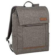 Bagmaster Školní batoh Banny 9A - Školní batoh
