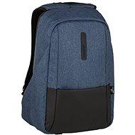 Bagmaster Školní batoh Ori 9B - Školní batoh