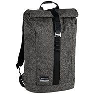 Bagmaster Školní batoh Quantum 9A