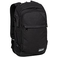 Bagmaster School backpack Stylish futurity 20A - School Backpack