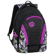 Bagmaster Školní batoh 9B - Školní batoh