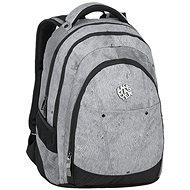 Bagmaster Školní batoh Digital 9E