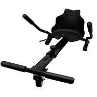 Hoverkart Eljet black - Hoverboard / GyroBoard