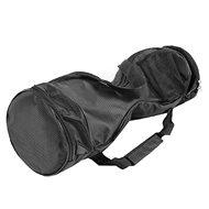 Offroad portable bag - Bag