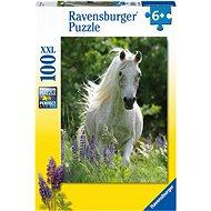 Ravensburger  129270 Kůň 100 dílků