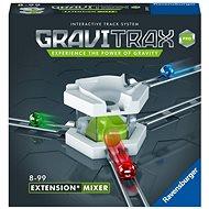 Ravensburger 261758 GraviTrax PRO Mixer - Stavebnice