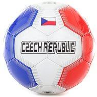 Soccer Ball Czech Republic - Football