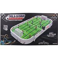 Velká hra fotbal