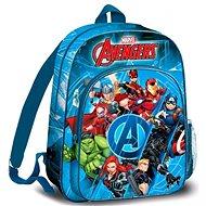 Kids Euroswan Dětský batoh - Avengers  - Dětský batoh