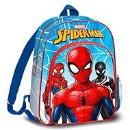 Kids Euroswan Dětský batoh - Spiderman - Dětský batoh