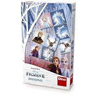Domino Frozen II Domino