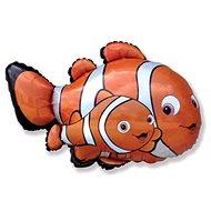 Balónek foliový 90 cm - Hledá se Nemo - Balonky