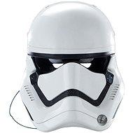 Celebrity Mask - Star Wars - Stormtrooper - Costume Accessory