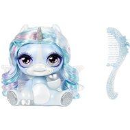 Poopsie Q.T. Jednorožec - Shannon Shy (modrý) - Figurka