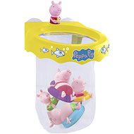 Peppa Pig bath set with mesh - Water Toy