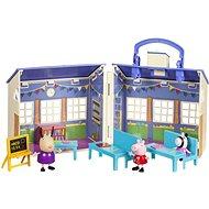 Peppa Pig School Set - Game Set