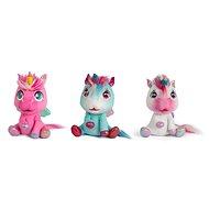 My Baby Unicorn Můj interaktivní jednorožec