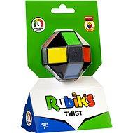 Rubikova kostka Twist kolor - série 2 - Hlavolam