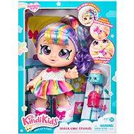 Kindi Kids Rainbow Kate - Panenka