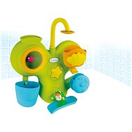 Smoby Cotoons Water games in the tub - Water Toy