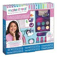 Make It Real Kosmetický set Deluxe - Kosmetická sada