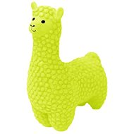 Jumpy Lama green - Hopper/Bouncer