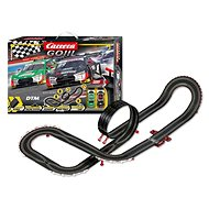 Carrera GO 62519 Winners - Slot Car Track