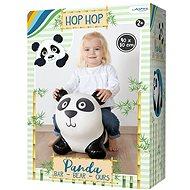 John Hopsadlo Panda - Dětské hopsadlo