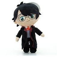 Plyšák YUME Harry Potter Ministerstvo kouzel - Harry Potter - 20cm