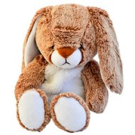 Plush in the microwave - bunny - Warming Plush Toy