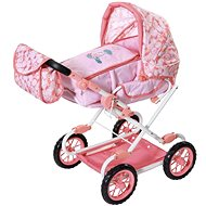 Baby Annabell Combined pram