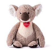 Plyšák Lumpin Koala Dubbo