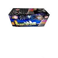 Fireworks - battery of monster king 84 rounds - Fireworks