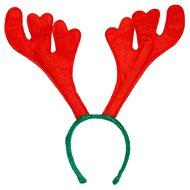 Rohy soba - vánoce - Doplněk ke kostýmu