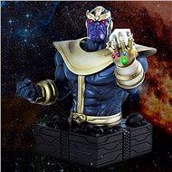 Marvel Thanos 20cm - Figure