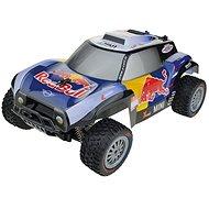 Happy People RC Buggy Red Bull - RC auto na dálkové ovládání
