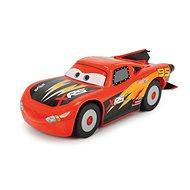 Dickie RC Cars Blesk McQueen Rocket Racer - RC auto na dálkové ovládání