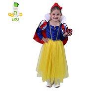 Rappa children' s costume Snow White (S)