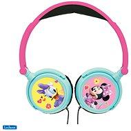 Lexibook Mimoni Headphones with safe volume for children
