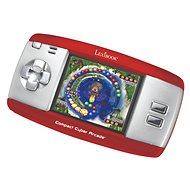 Lexibook Arcade - 250 games red