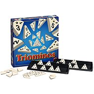 Triominos - Společenská hra