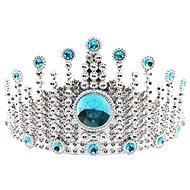 Zkrášlovací sada Sada krásy - korunka, náhrdelník, naušnice