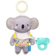 Koala Kimmi - Závěsná hračka